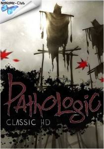 Pathologic Classic HD / Mор Утопия HD | License GOG