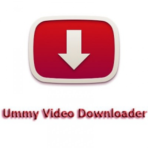 Ummy Video Downloader 1.10.5.2 portable by DRON [Ru/En]