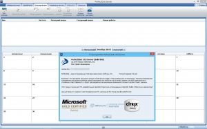 Raxco PerfectDisk Professional Business / Server 14.0 Build 894 RePack by KpoJIuK [Ru/En]