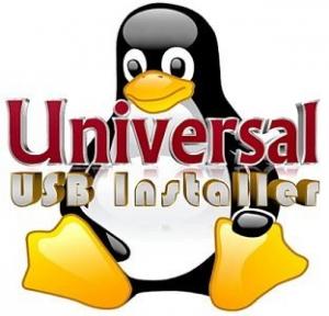Universal USB Installer 2.0.0.1 Portable [En]