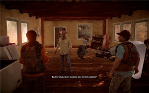 State of Decay: Year One Survival Edition | RePack от SeregA-Lus