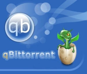qBittorrent 4.2.5 [Multi/Ru]
