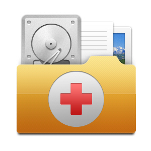 Comfy Partition Recovery 2.4 [Multi/Ru]