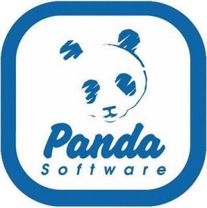 Panda Free Antivirus 2016 16.0.2 DC 22.12.2015 [Multi/Ru]