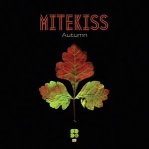 Mitekiss - Autumn EP