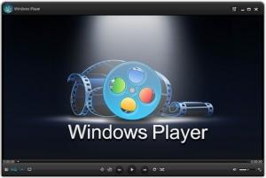 WindowsPlayer 3.1.1.0 RePack (& Portable) by AlekseyPopovv [Ru/En]