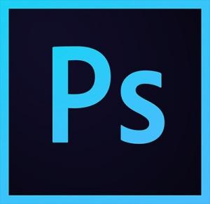 Adobe Photoshop CC 2015.1.1 (20151209.r.327) Portable by PortableWares (28.12.2015) [Multi/Ru]