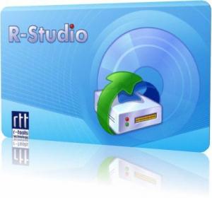 R-Studio 7.8 Build 160621 Network Edition [Multi/Ru]