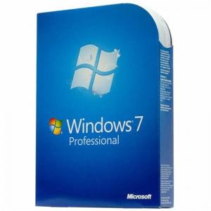 Windows 7 Профессиональная SP1 x86 (OA CIS and GE) 6.1.7601.17514 [Ru]