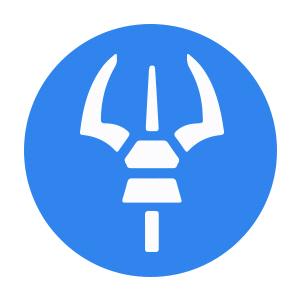 Junkware Removal Tool 8.0.2 [En]