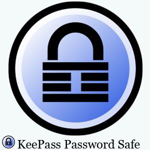 KeePass Password Safe 2.31 + Portable [Ru/En]