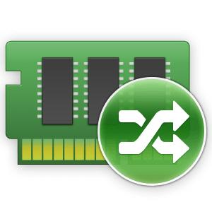 Wise Memory Optimizer 4.1.1.113 RePack (& Portable) by elchupacabra [Multi/Ru]