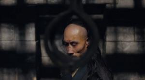 Марко Поло / Marco Polo (2 сезон 1-10 серия из 10)   AlexFilm
