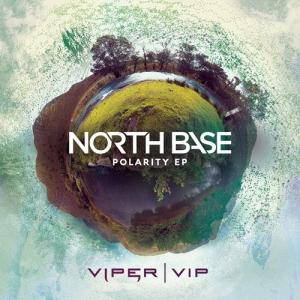 North Base - Polarity EP