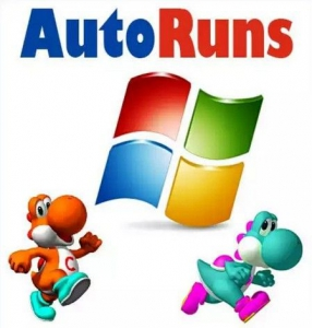 AutoRuns 13.51 Portable [Ru/En]