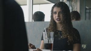 Мужчина ищет женщину / Man Seeking Woman (2 сезон 1-10 серии из 10) | Ozz