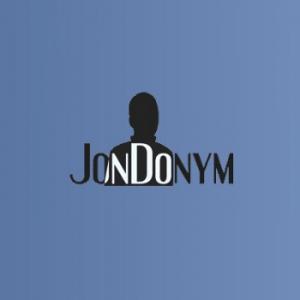 JonDo/Tor-Secure-Live-DVD 0.9.88.2 [анонимный доступ в сети] [x86] DVD