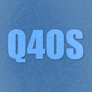 Q4OS 1.4.5 Live (Легкий дистрибутив) [Trinity - форк KDE 3.5] [i686pae, amd64] 2xCD