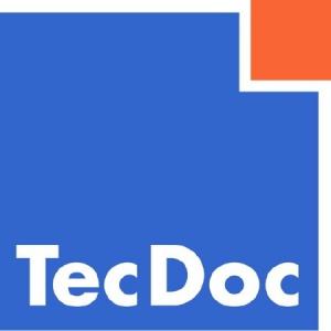[TecDoc] (1 квартал 2016 г.) Каталог подбора неоригинальных запасных частей для автомобилей практически всех известных марок (кроме праворульных японц