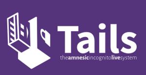 Tails 1.8.2 [анонимный доступ в сети] [i386] 1xDVD