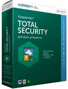 Kaspersky Total Security 2016 16.0.1.445 MR1 (Technical Release) [Ru]