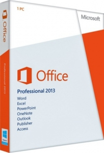 Microsoft Office 2013 SP1 Professional Plus / Standard + Visio Pro + Project Pro 15.0.5327.1000 (2021.03) RePack by KpoJIuK [Multi/Ru]