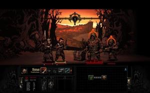 Darkest Dungeon   Steam-Rip от Let'sРlay