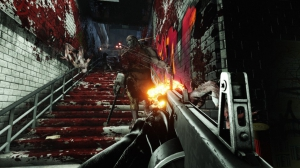 Killing Floor 2 | RePack от Walking Along Life