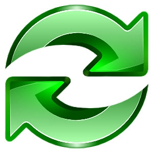 FreeFileSync 7.8 + Portable [Multi/Ru]