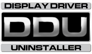 Display Driver Uninstaller 18.0.1.8 [Multi/Ru]