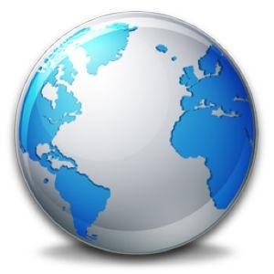 TheWorld Browser 7.0.0.106 [En]
