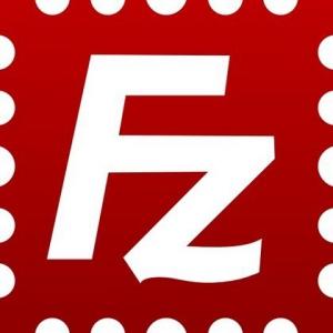 FileZilla Server 1.0.1 [En]