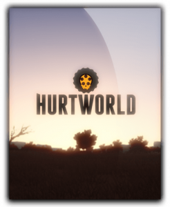 Hurtworld | Repack R.G. Alkad [Early Access]