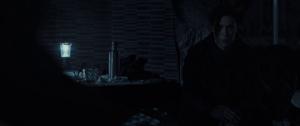 Голодные игры: Сойка-пересмешница. Часть II