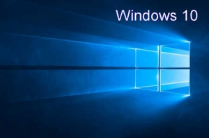 Microsoft Windows 10 Education N 10.0.10586 Version 1511 (Updated Feb 2016) - Оригинальные образы VLSC [En]