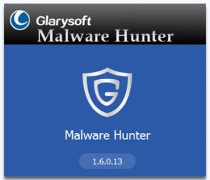 Glarysoft Malware Hunter 1.6.0.13 [Multi/Ru]