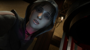 Republique Remastered [Ru/Multi] (1.0) License CODEX [Episodes 1-5]