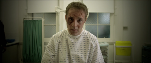 Убийство / Murder (1 сезон: 1-3 серии из 3) | Sunshine Studio