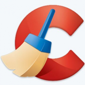 CCleaner 5.16.5551 Business | Professional | Technician Edition RePack (& Portable) by D!akov [Multi/Ru]