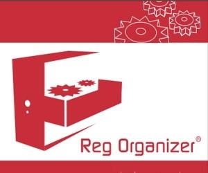 Reg Organizer 7.35 Beta 1 [Multi/Ru]