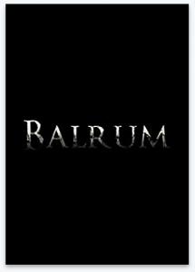 Balrum [En] (1.06) Repack АRMENIAC