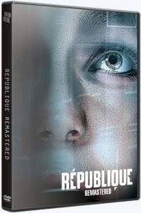 Republique Remastered [Ru/Multi] (1.0) Repack bosenok [Episodes 1-5]