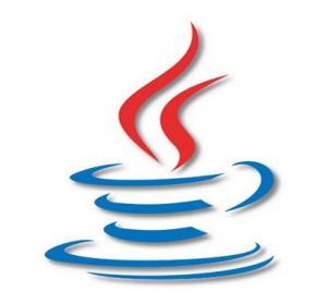 Java SE Runtime Environment 8.0 Update 77 [En]