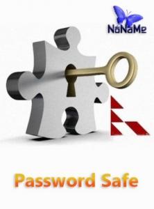 Password Safe 3.38.2 + Portable [Multi/Ru]