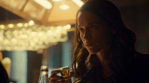 Вайнона Эрп / Wynonna Earp (1 сезон: 1-13 серия из 13) | Jaskier