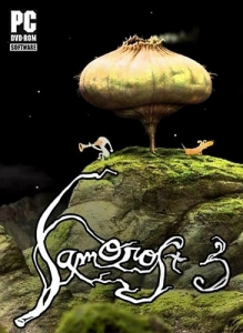 Samorost 3 [Ru/Multi]