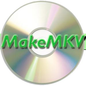 MakeMKV 1.15.0 beta [Multi/Ru]