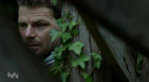 Охотники / Hunters (1 сезон 1-13 серии из 13) | ColdFilm