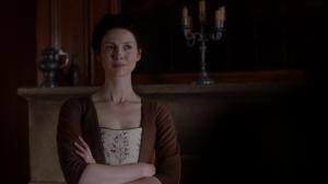Чужестранка / Outlander (2 сезон 1-13 серия из 13)   NewStudio