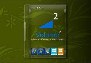 Volume2 1.1.6.428 + Portable [Multi/Ru]